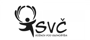 logo_svc.png